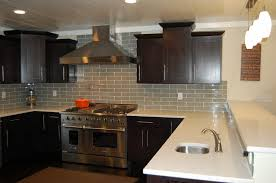discount kitchen cabinets denver 16521524529 9e3eb5471a b discount kitchen cabinets denver