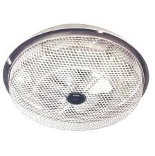 nutone bathroom fan cover bathroom exhaust fan cover replacement bathroom fan replacement