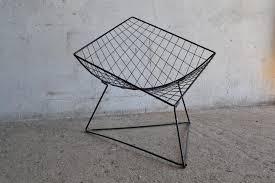 ikea chaises pliantes et empilables chaise oti par niels gammelgaard pour ikea 1980s en vente sur pamono