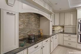 kitchen backsplash tile photos