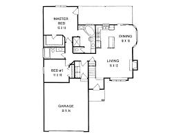 cottage blueprints cottage blueprints and plans cottage blueprints cottage house plans