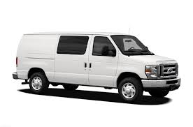 ford commercial 2011 ford e 250 price photos reviews u0026 features