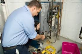 Tune Up Estimate by Heating Tune Up Best Heating Cooling