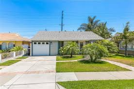 7733 pivot st downey ca 90241 mls ws17242731 redfin