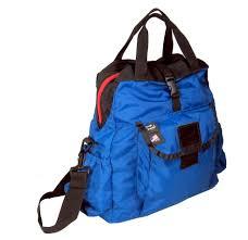 Rugged Purses Made In Usa Shoulder Bags Handbags U0026 Purses By Tough Traveler