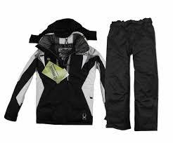 spyder training pants spyder womens ski suit snowboard jacket