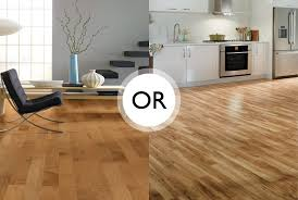 wood flooring vs laminate flooring laminated hardwood layout vs laminate flooring builders surplus