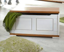 Schlafzimmer Komplett Ausstellungsst K Babyzimmer Möbel Massiv Innatura U2013 Massivholzmoebel Matratzen