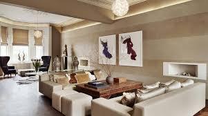 exquisite home decor interior marvelous luxury large interior decor using white