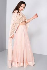 flyrobe rent branded u0026 designer clothes in india for party