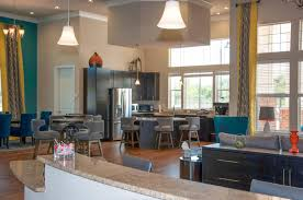 Home Design Studio Byron Mn Springs At South Broadway Apartments Rentals Rochester Mn Trulia