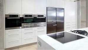 modern kitchen cabinet manufacturers 2017 new design superior furnitures for kitchen modular kitchen unit