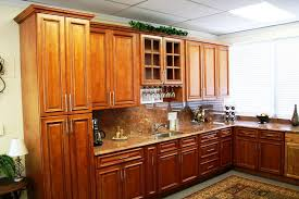 top maple kitchen cabinets ideas