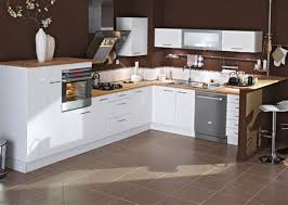 modele de cuisine lapeyre supérieur modele de decoration de salon 3 cuisine twist