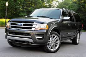 used 2015 ford expedition for sale pricing u0026 features edmunds