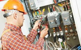 upgrading electrical wiring in a house what to expect bryan