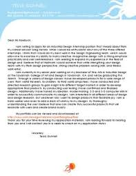 cover letter for hallmark internship by tessa gunnell issuu