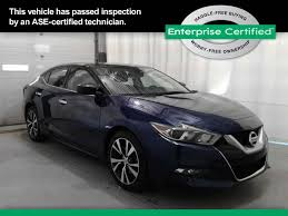 used nissan maxima for sale in pittsburgh pa edmunds