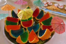 hawaiian party ideas hawaiian birthday party ideas birthday party