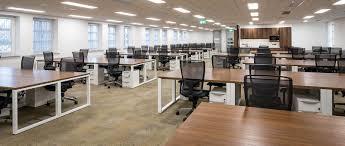 glandore serviced offices dublin 4 grand canal house