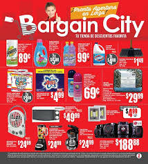 shopper de home depot puerto rico black friday 2017 bargain city shoppers de puerto rico