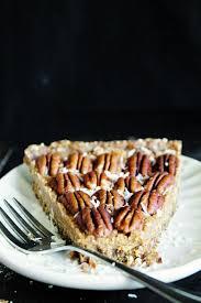 20 no bake vegan thanksgiving desserts that make a free