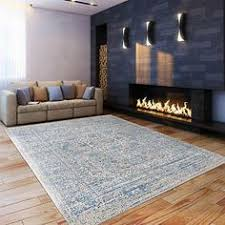 Zen Area Rugs Segma Rug Costco Ca 219 Hair For Work Pinterest