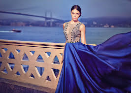 tissus robe de mari e robe de soirée ou robe de mariée quel tissu choisir monaloew