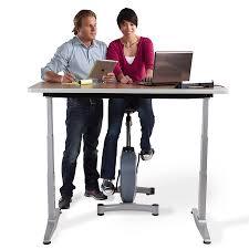 Under Desk Exercise by C3 Dt3 Under Desk Bike Workplace Partners