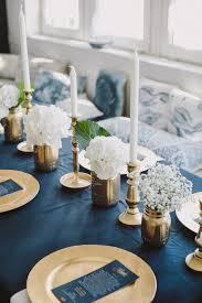 nautical wedding seaside nautical spain wedding nautical wedding 100 layer cake