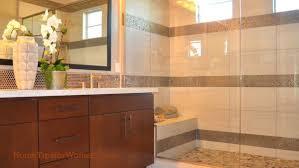 Bathroom Tile Ideas 2011 Bathroom Tile Ideas Doing It Right Home Tips For