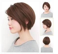 hair relaxer for asian hair 10 best texture straightening images on pinterest perms