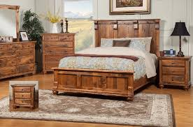 Rustic Bedroom Furniture Ideas - majestic rustic bedroom furniture innovative ideas best 20 bedroom