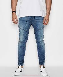 Comfortable Mens Jeans Mens Jeans Www Architypestudio Co Nz