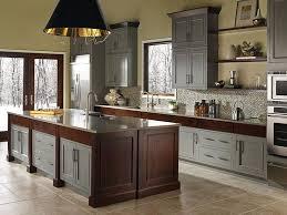 Discontinued Kitchen Cabinets Více Než 25 Nejlepších Nápadů Na Pinterestu Na Téma Bertch
