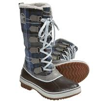 womens sorel boots sale canada s winter boots sorel mount mercy