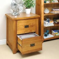 solid oak file cabinet 2 drawer real wood file cabinets wood lateral file cabinet with hutch medium