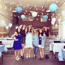 Baby Shower Venues In Brooklyn Bat Haus Bushwick Brooklyn Kids Birthday Party Venues