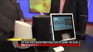 black friday ipods deals shop black friday deals with alexa fox2now com
