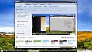 download free windowblinds windowblinds 6 0 1 download