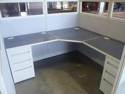 Used Office Furniture Knoxville by Anderson Used Offise Furniture Sevierville Tennessee