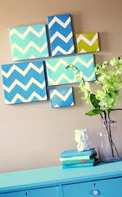 wall ideas wall decor diy diy nursery wall decor pinterest