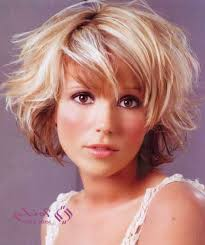 hairstyles for women over 60 with heart shape face best short hairstyles for heart shaped faces with curly hair