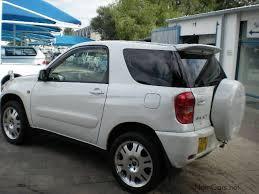 toyota rav4 3 door for sale used toyota rav4 2 0i 4x4 3 door 2005 rav4 2 0i 4x4 3 door for