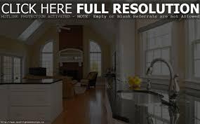 kitchen room interior dgmagnets com