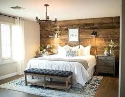 rustic bedroom decorating ideas rustic bedroom ideas best rustic bedroom design ideas on rustic