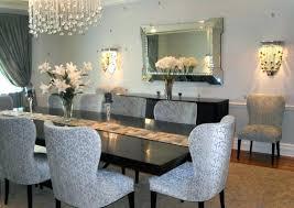 ideas for dining room walls mirror for dining room wall u2013 vinofestdc com