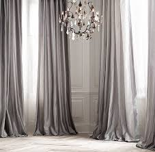 best 25 striped curtains ideas on pinterest country chic