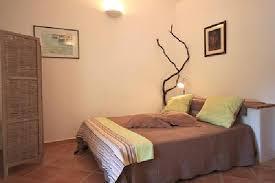 chambre d hote port cros hostellerie provencale hotel voir les tarifs 43 avis et