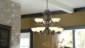 hanging light fixtures for kitchen hanging light fixtures for kitchen kitchen drop lights farmhouse